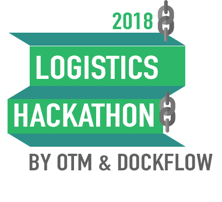 First Logistics Challenge Hackathon