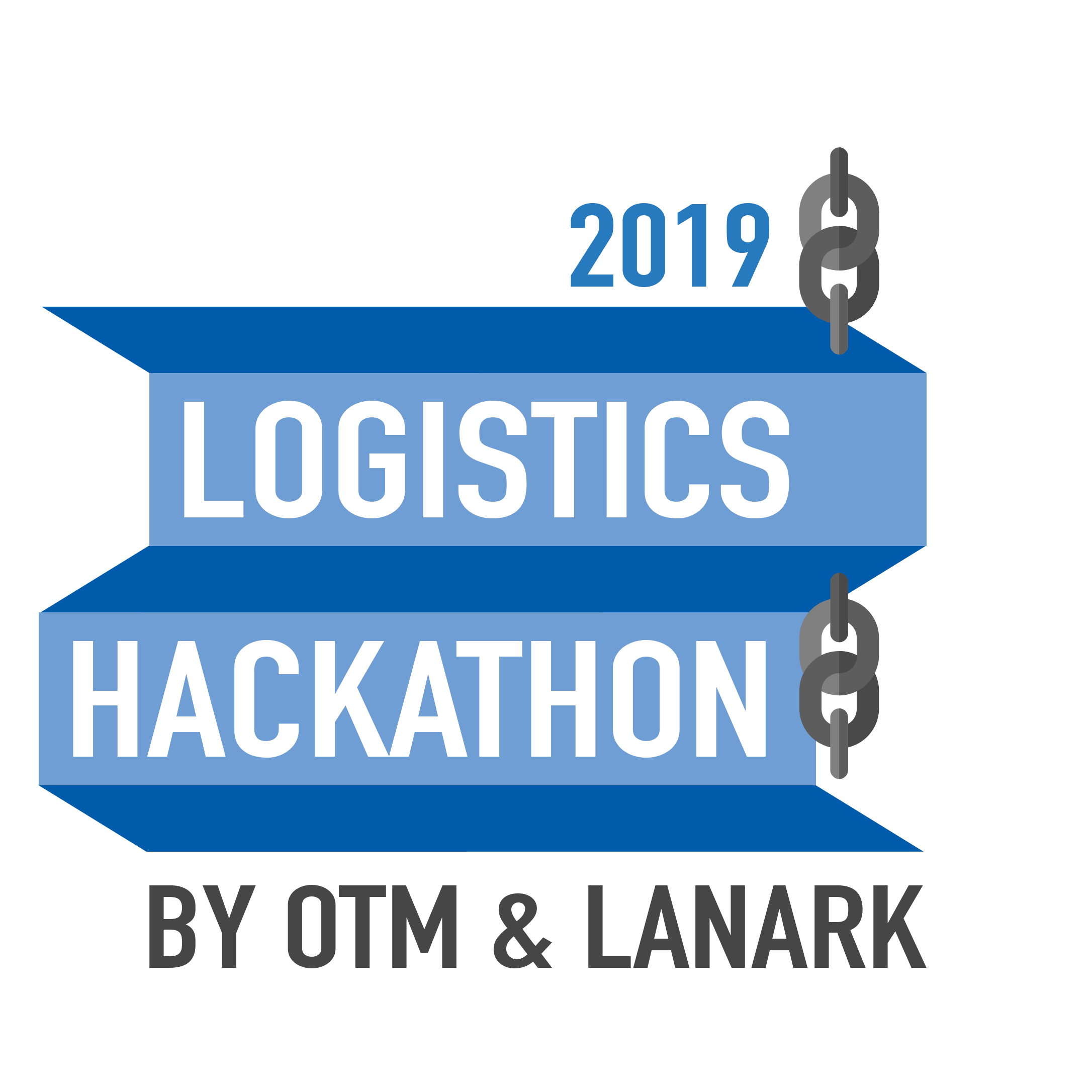 2nd Logistics Hackathon