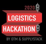 3rd Logistics Hackathon